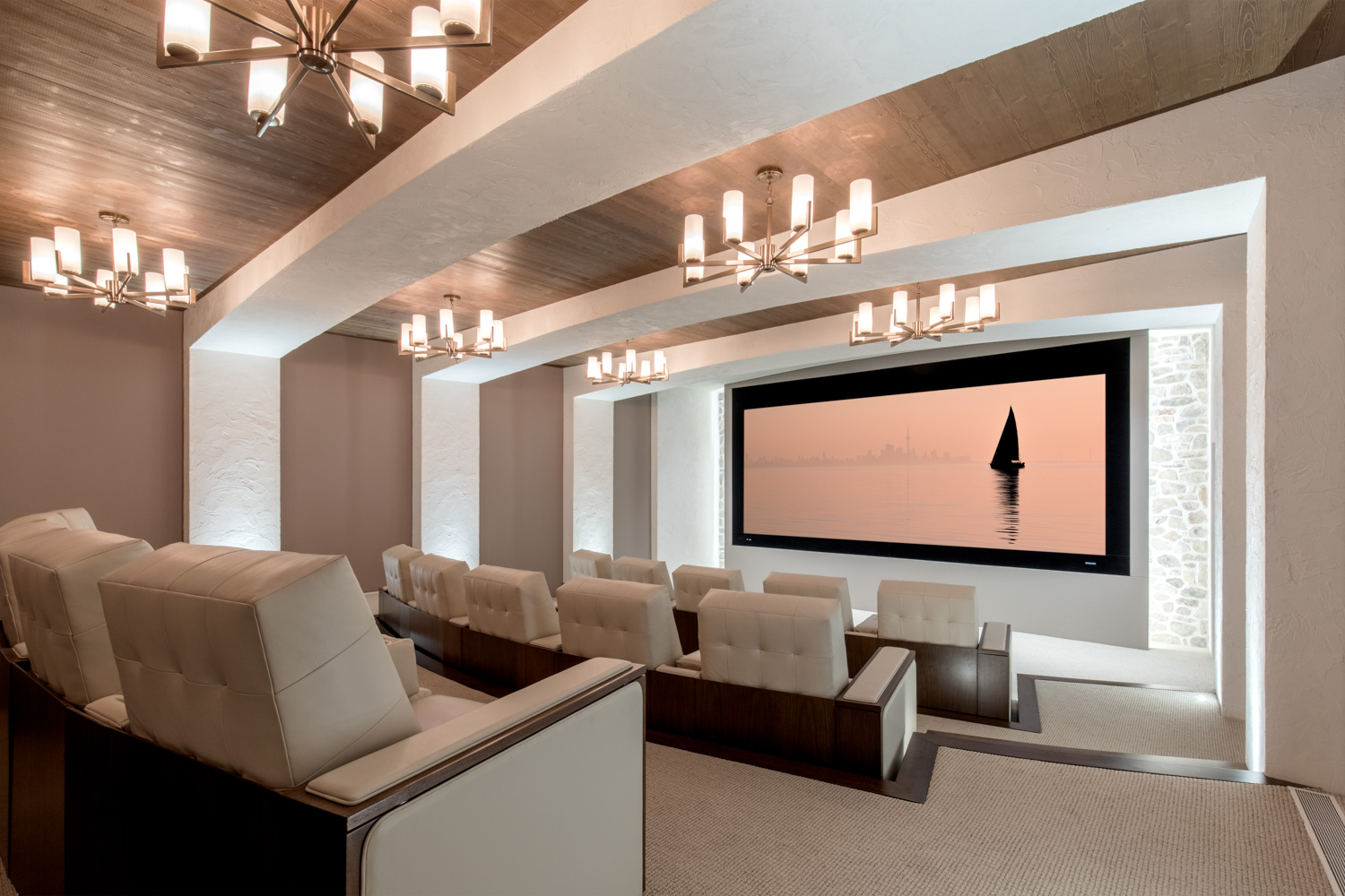 3-home-theater-theatre-installation-installer-big-screen-chanelier-professional-photography-photographer-custom-interior-design-designer-entertainment-system-ontario-canada-airbnb.jpg