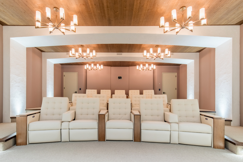4-custom-design-luxury-home-theatre-theater-build-installation-install-creative-professional-photography-photographer-toronto-barrie-newmarket-orangeville-schomberg-tottenham-beeton-daniel-buehler-airbnb.jpg