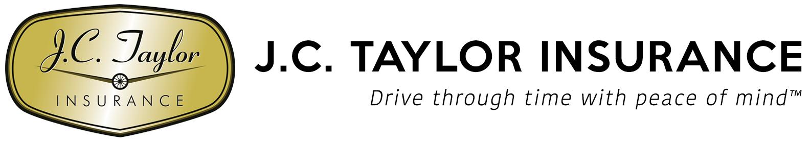 JC TAYLOR CLASSIC CAR INSURANCE.png