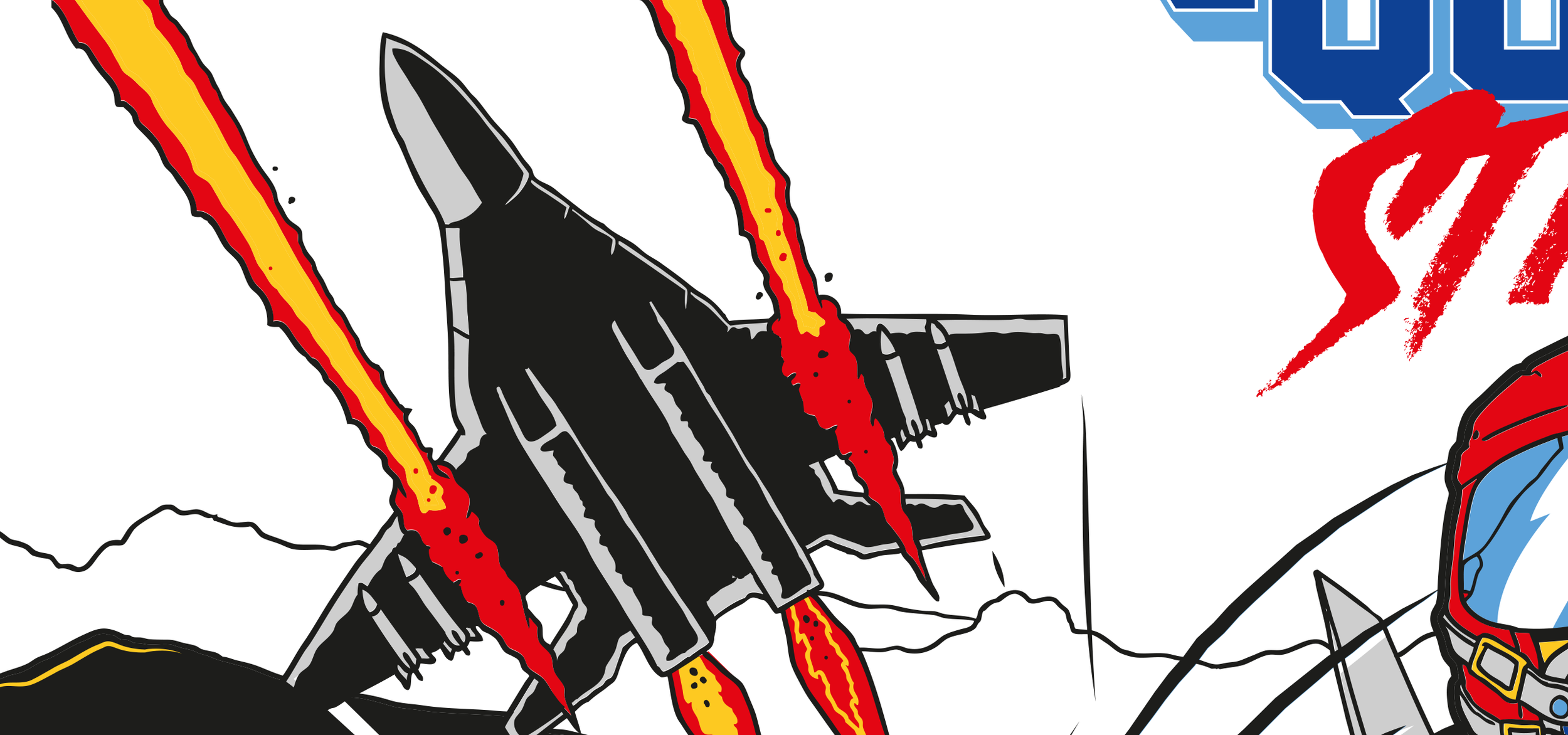 QuickStrike_Crop3.png