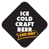 iceColdCraftBeer_Stamp_200px.png
