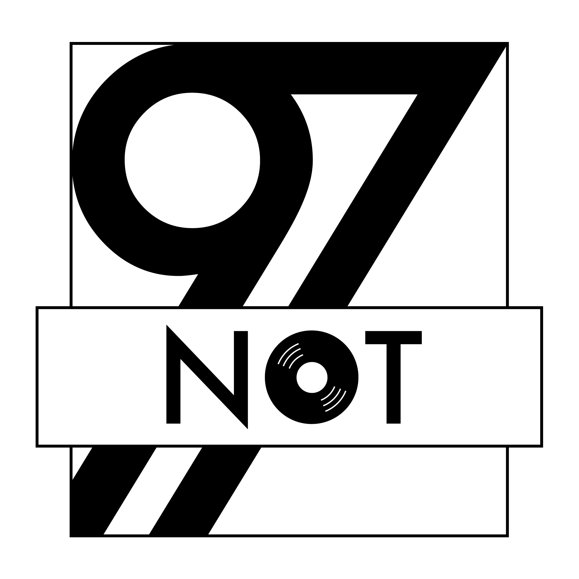 2000px_iTunes_profile_not97.png