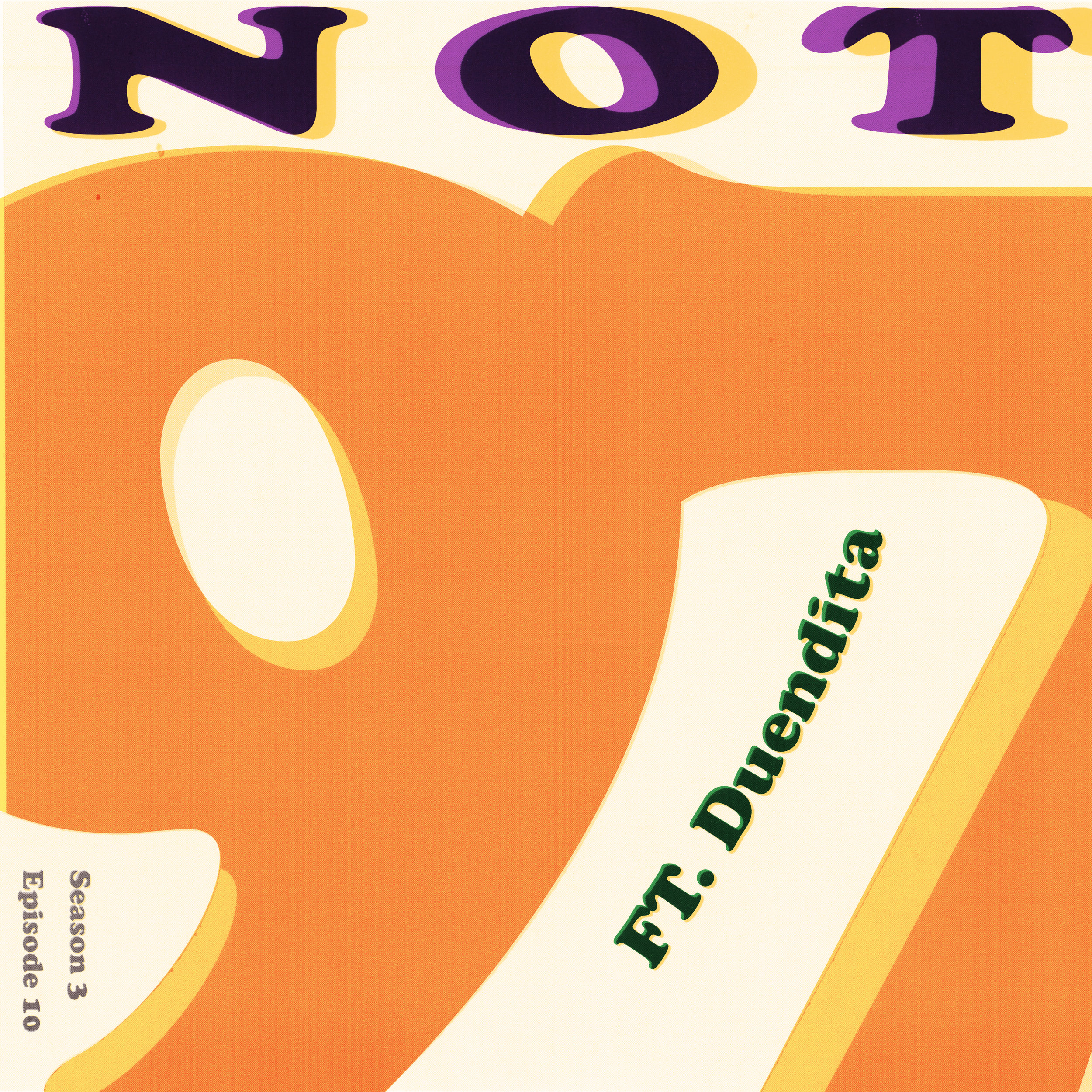 Not97_Working_cover_2 (2).jpg