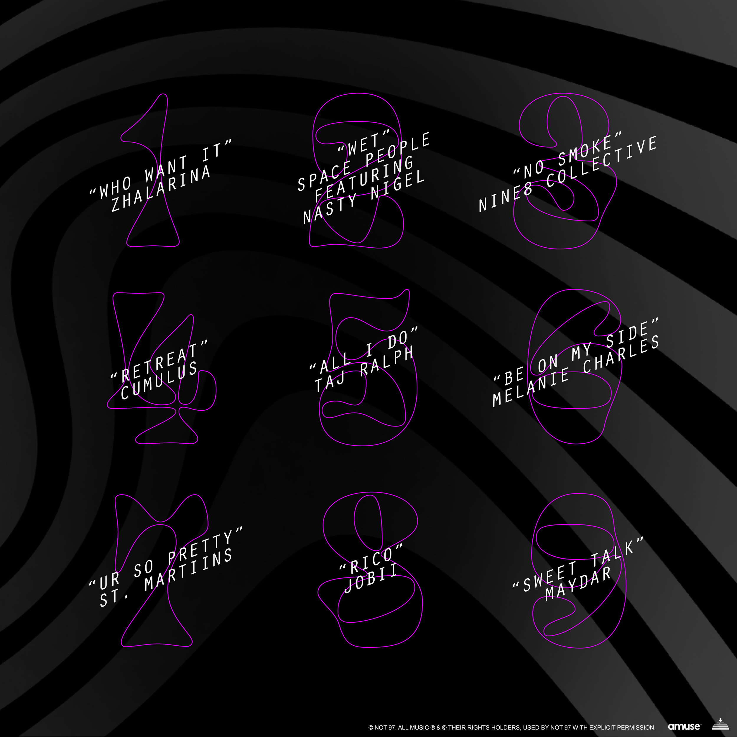 ep4.8_final2 (1).jpg