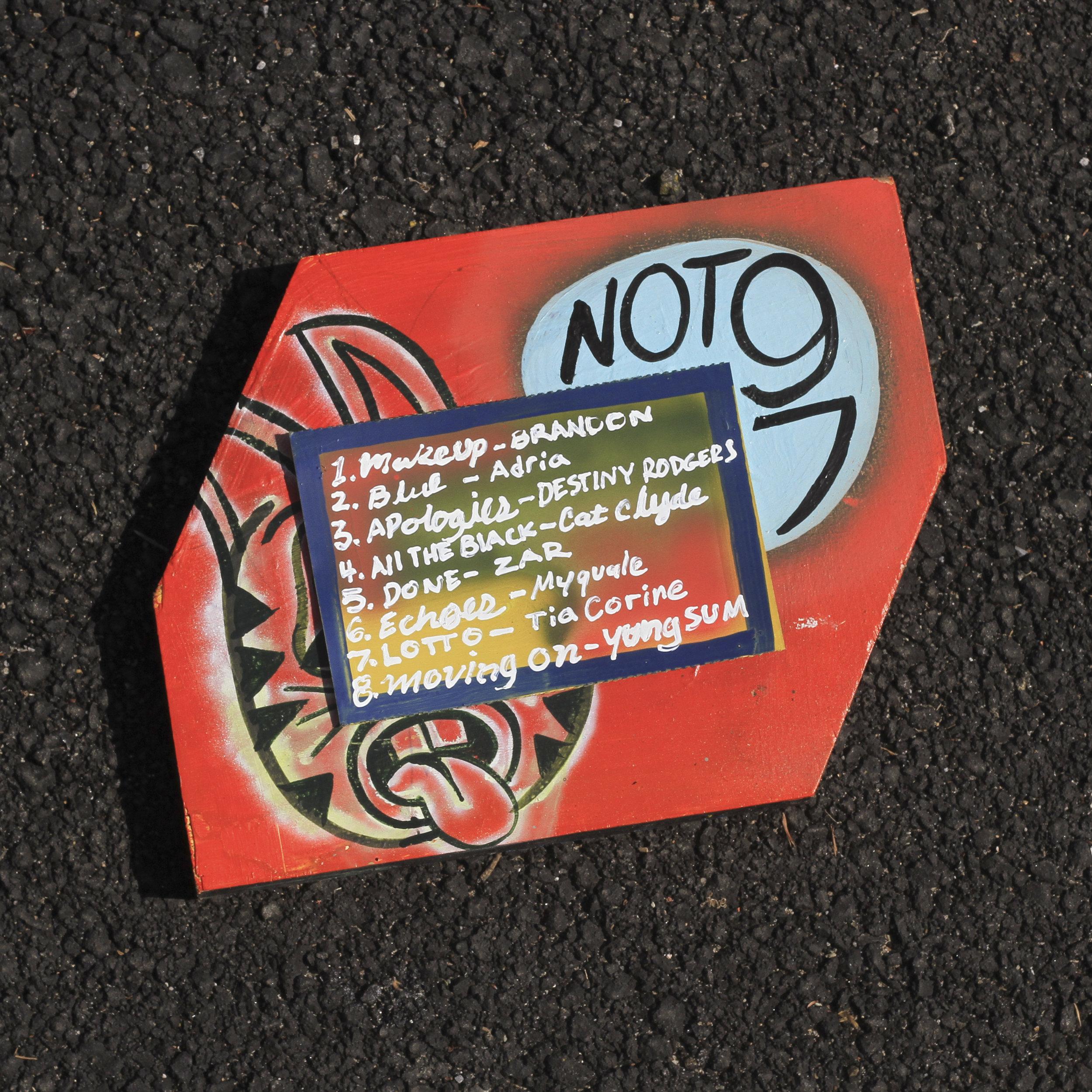 Not97S5E1Backcover (2).jpg