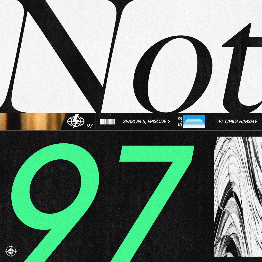 Not97_02.jpg