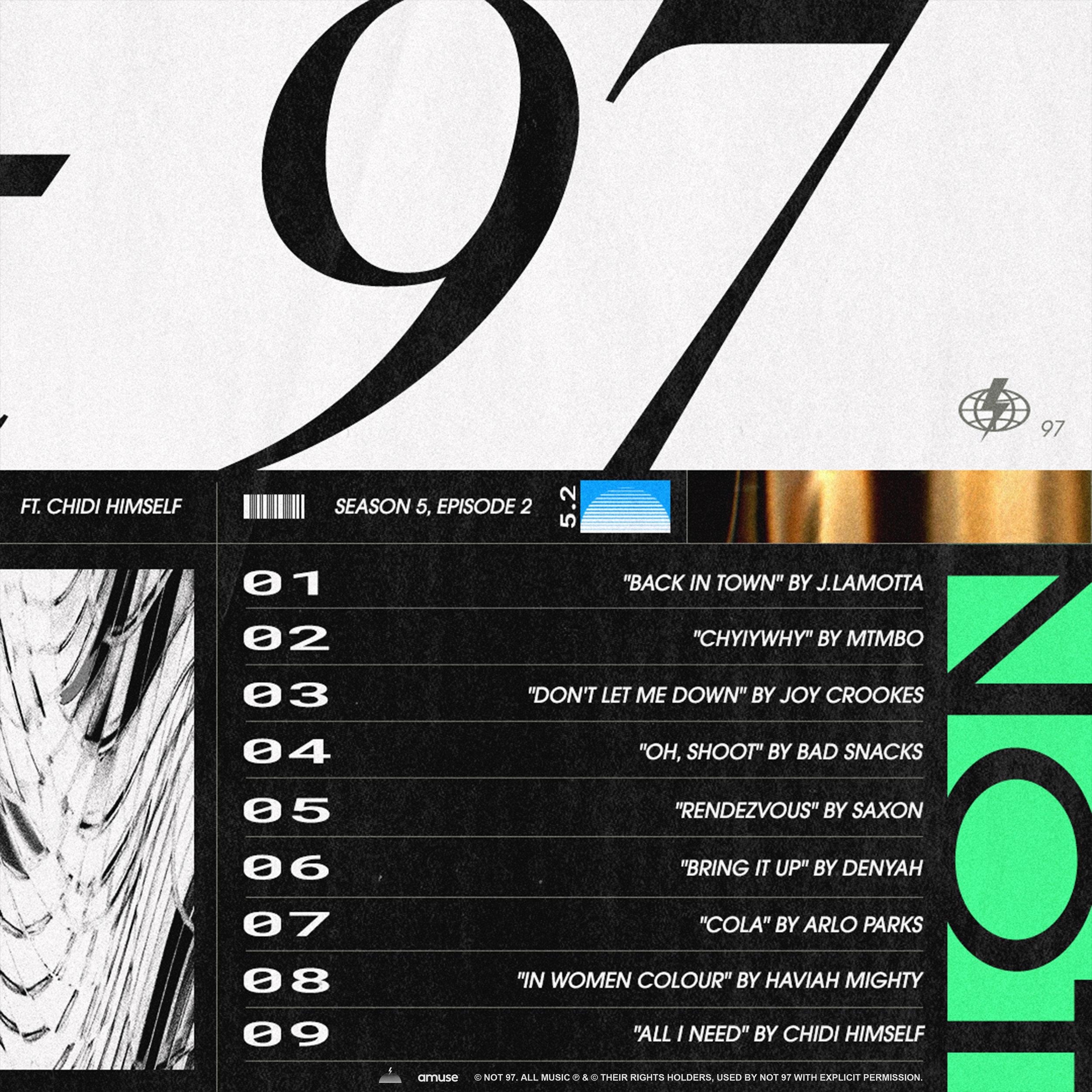 NOT97-backcover-5.3-logo.jpg
