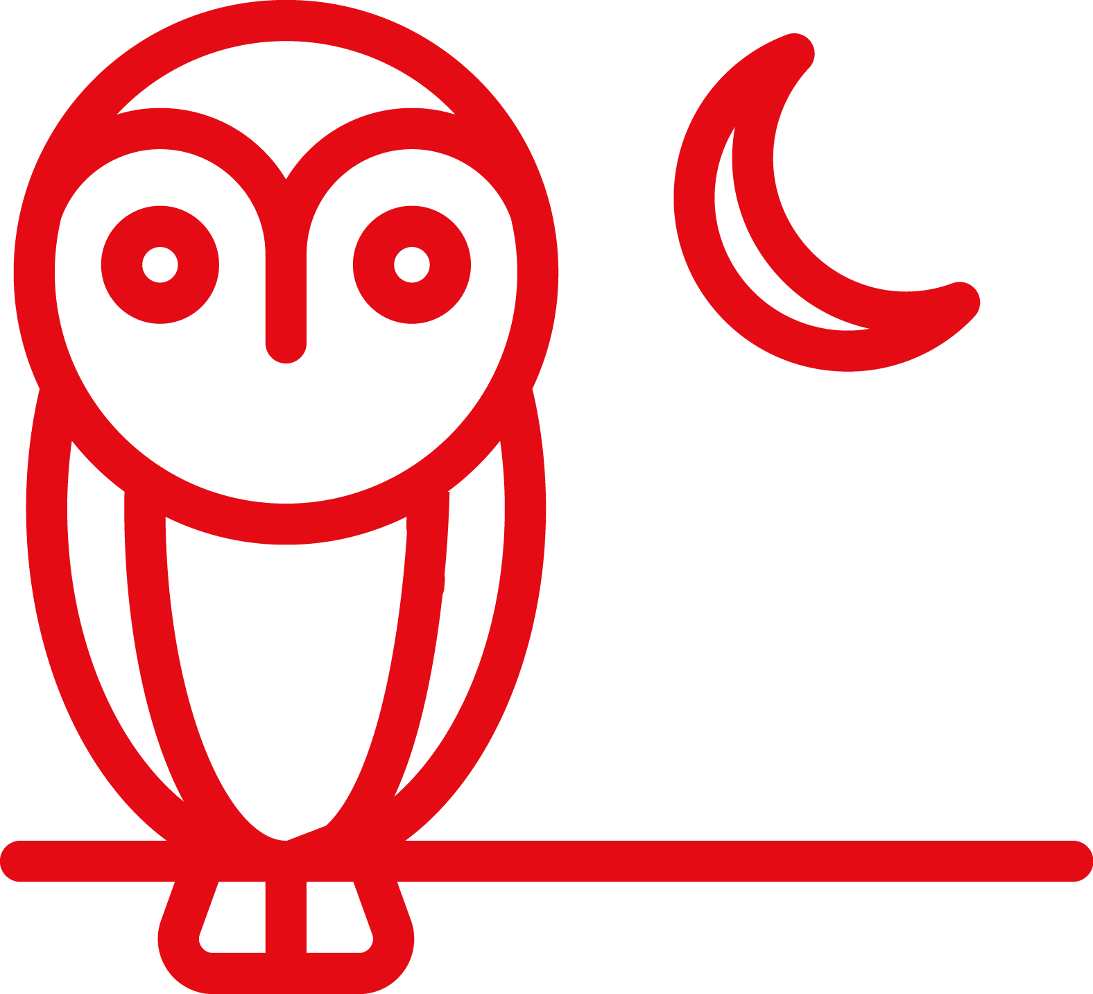 Night_Owl.png