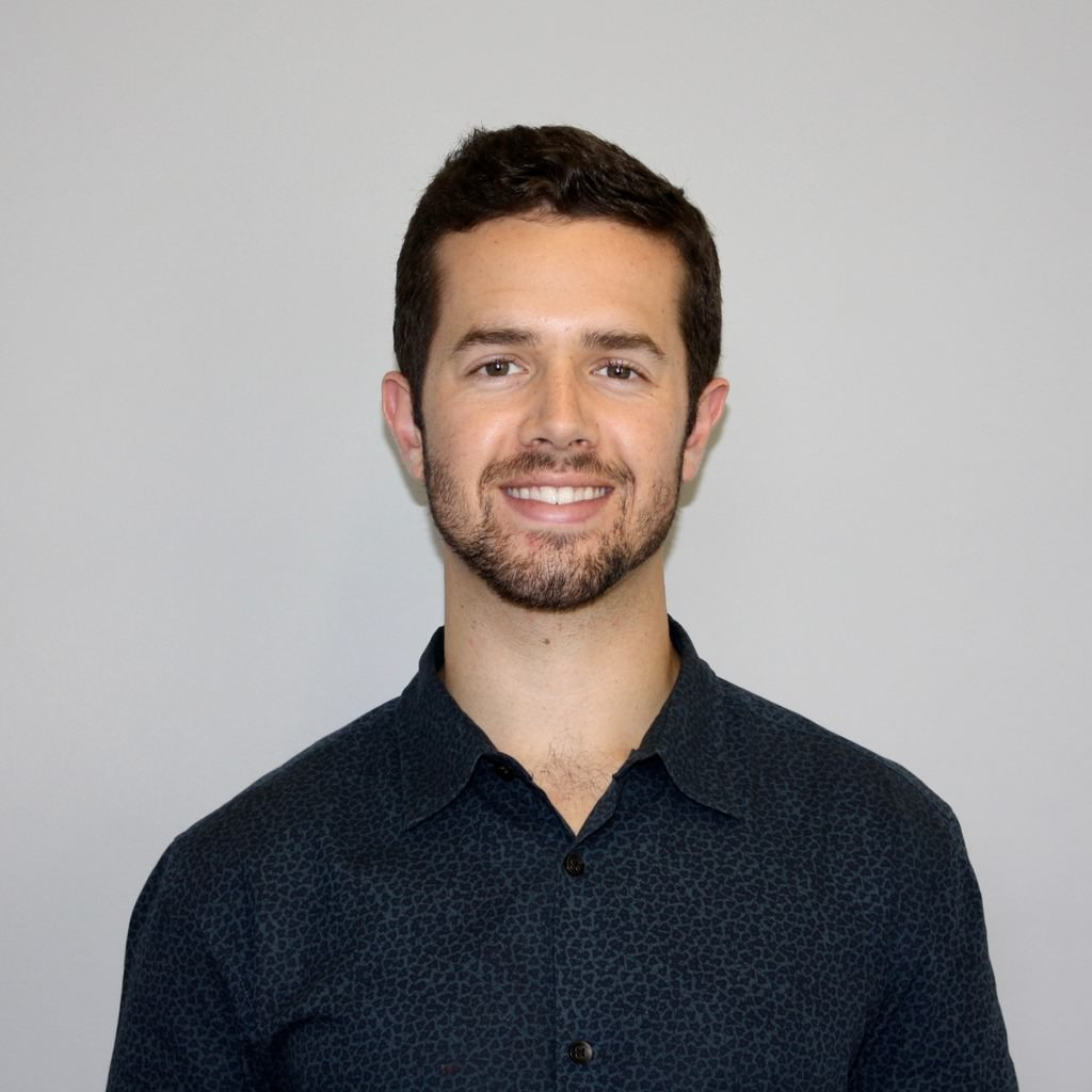 Scotty Huhn - Scotty is a Data Scientist at Crisis Text Line.