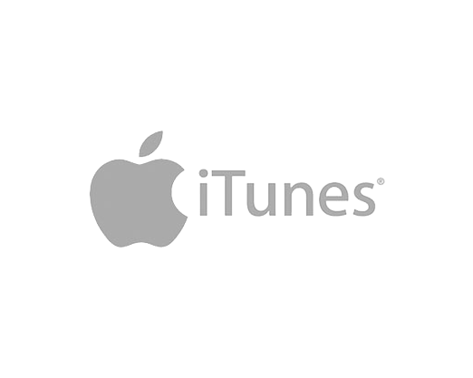 apple-itunes-logo-png-3.png