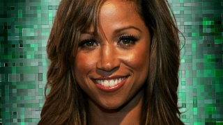 """Stacey Dash - I've worked closely with Rusty Humphries.             He's incredible, I love him! Rusty Humphries IS """"America's Media Talent Coach."""" Stacey Dash – Actress, Author"""
