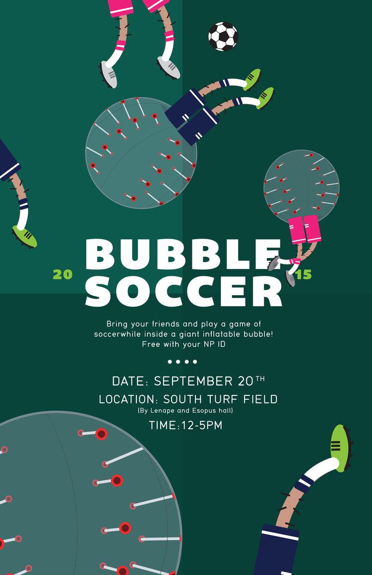 bubble_soccer.jpg