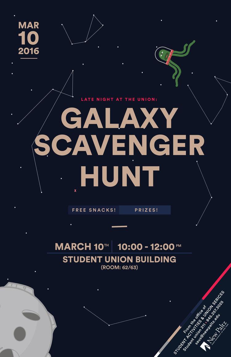 scav_galaxy.jpg