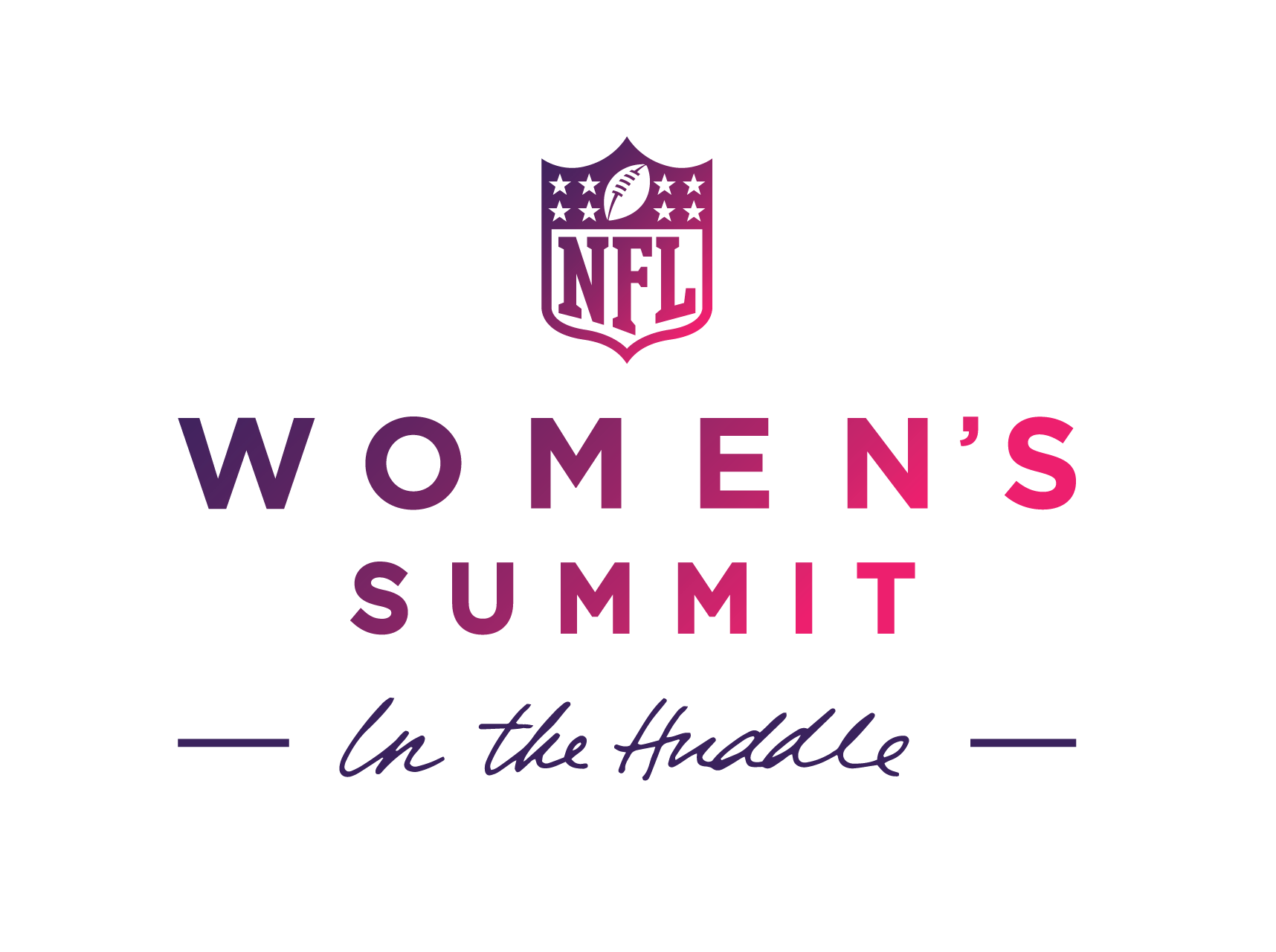 womens_summit_Logo_lockup.png