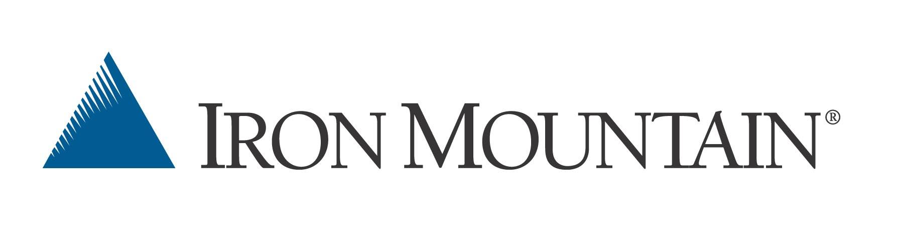 IM_logo.jpg