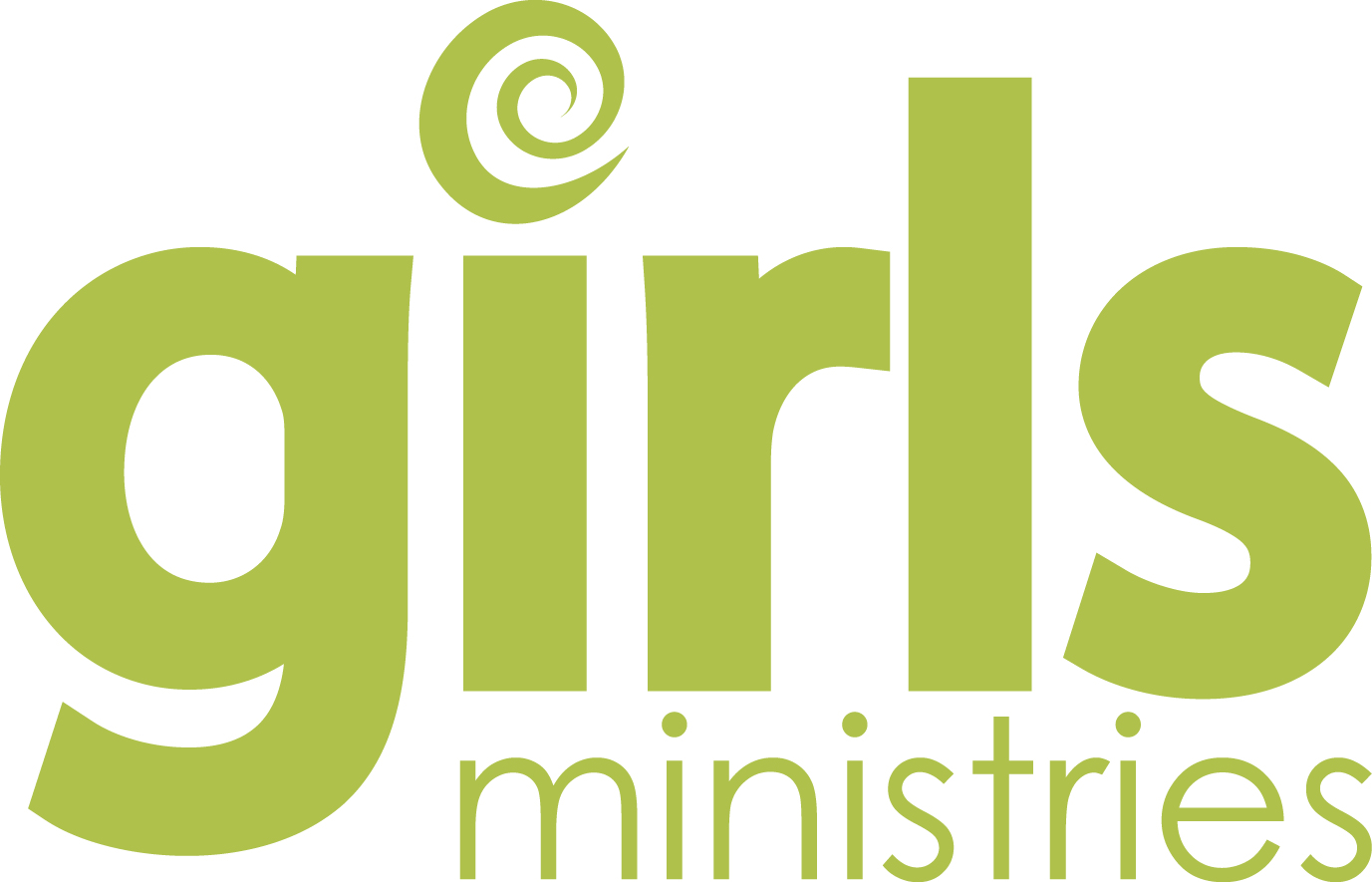 Girls Ministries - Girls Ministries is a discipleship program that has a legacy of godly women coming alongside girls, guiding them on a path to become mature and godly women. Our goal is simple: To see every girl moving toward a deep relationship with Jesus Christ, and to realize her importance and potential in the kingdom of God.