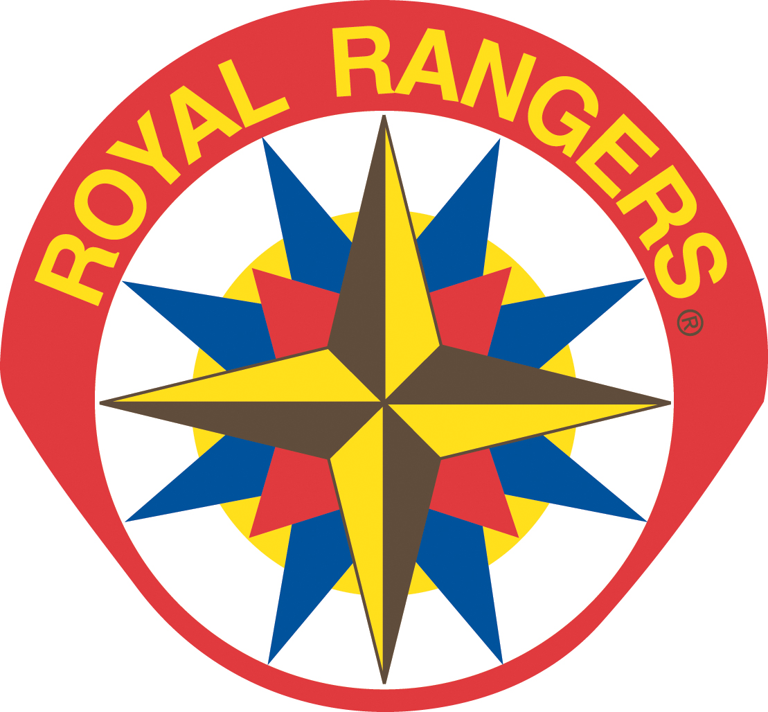 Royal Rangers - Royal Rangers is an activity-based, small-group ministry for boys and young men in grades K-12 with a mission to evangelize, equip and empower the next generation of Christlike men and lifelong servant leaders.