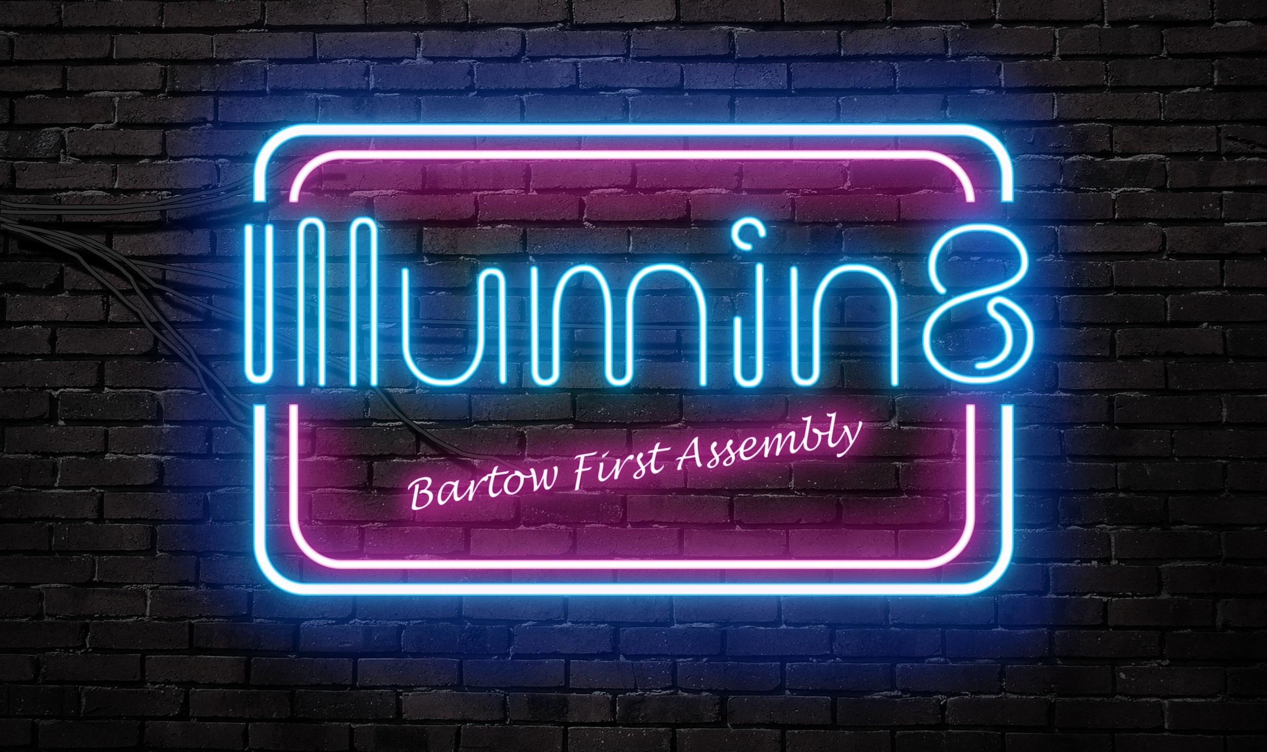 Illumin8+Logo+Brick.jpg