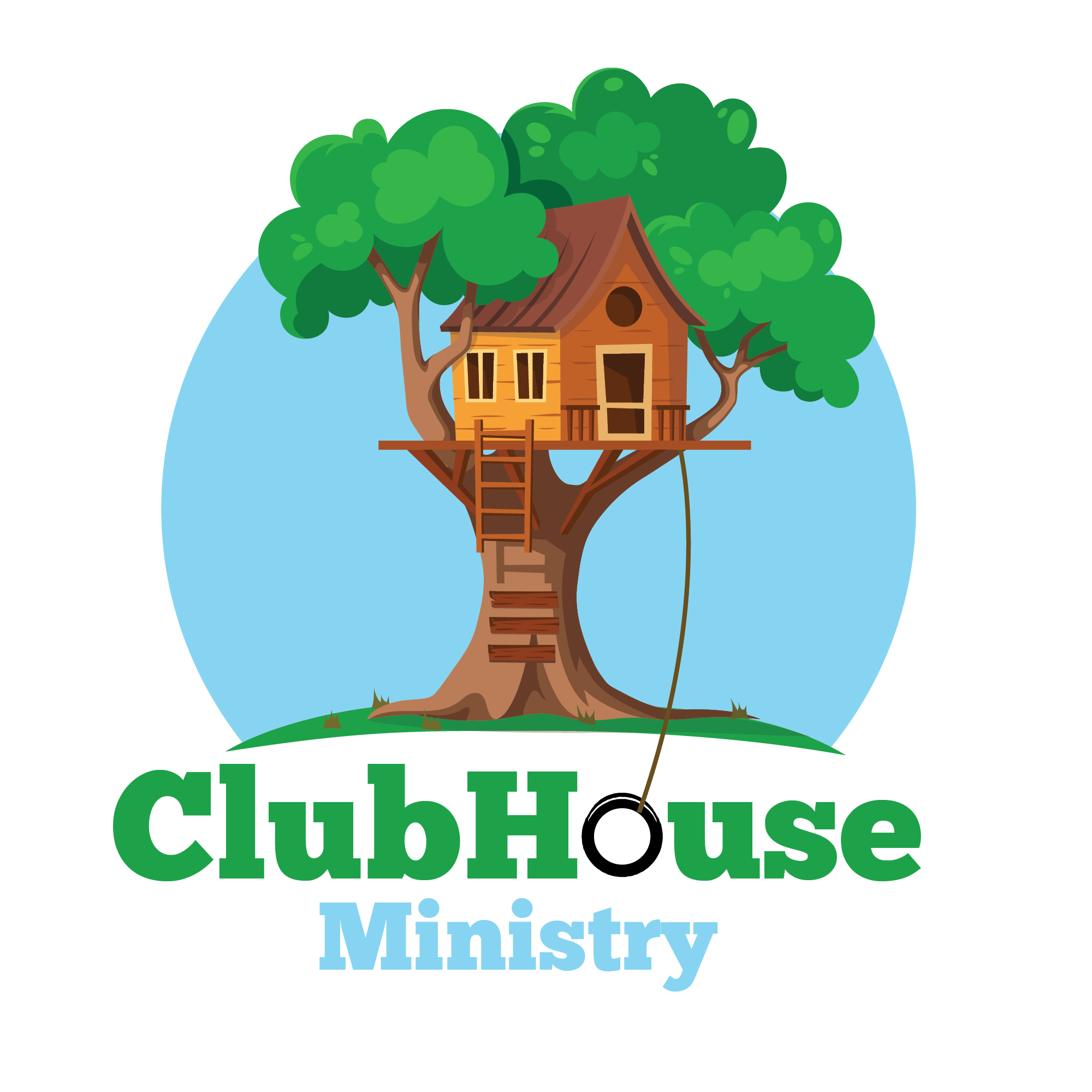 New Clubhouse Logo01.png