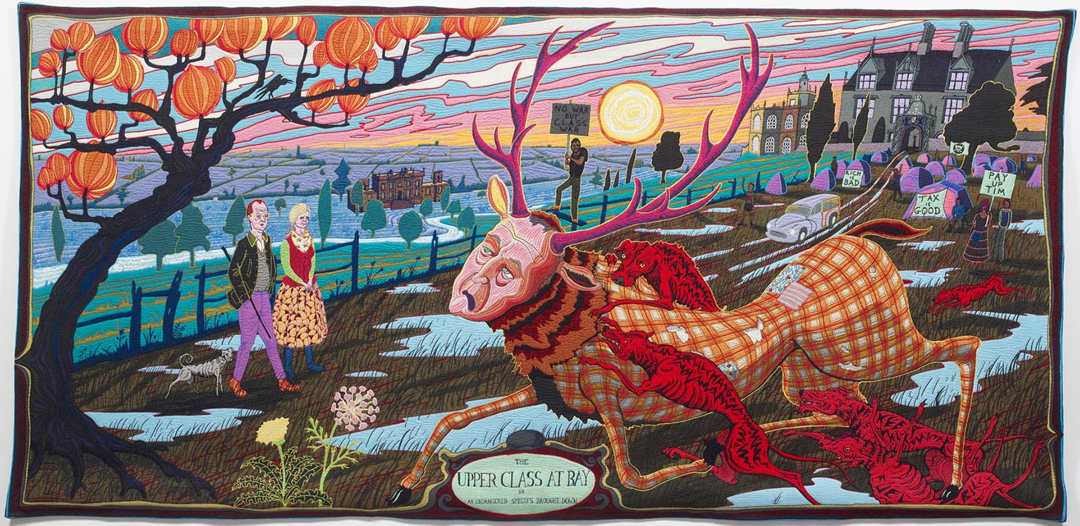the-upper-classes-at-bay-grayson-perry.jpg