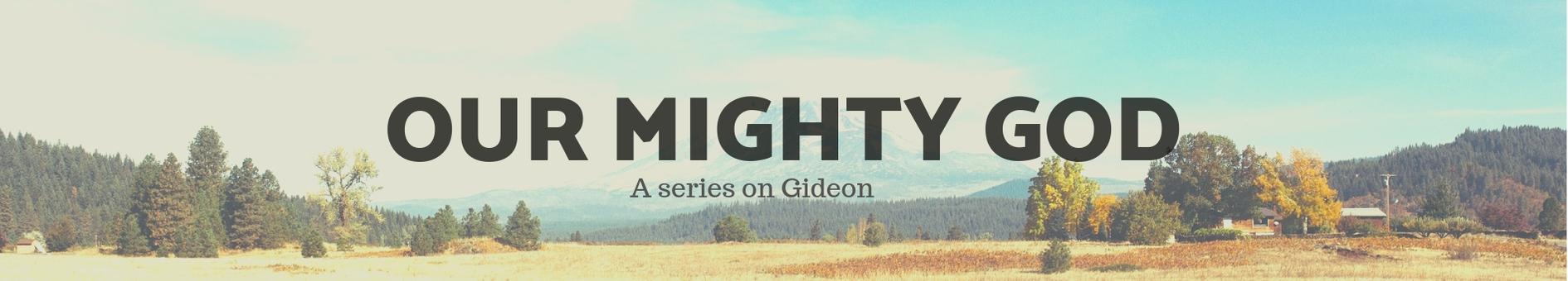 Gideon Banner.jpg
