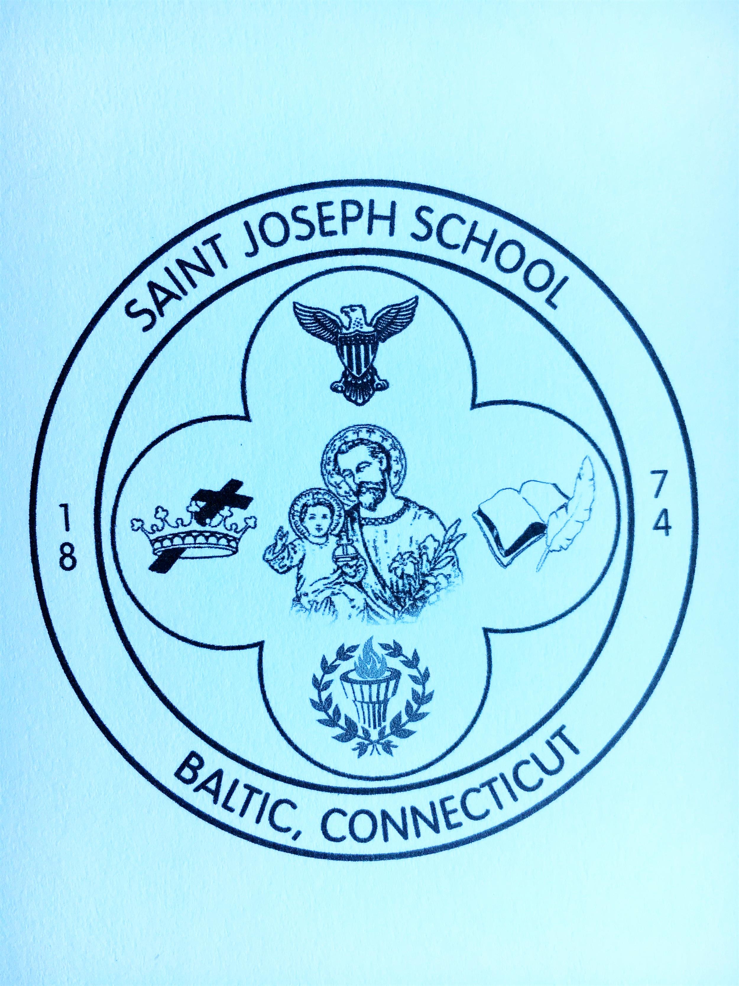 SJS logo.JPG