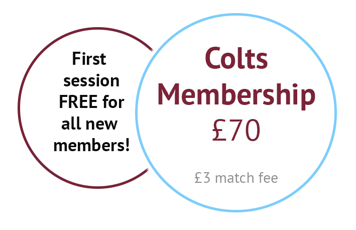 Colts Membership.jpg