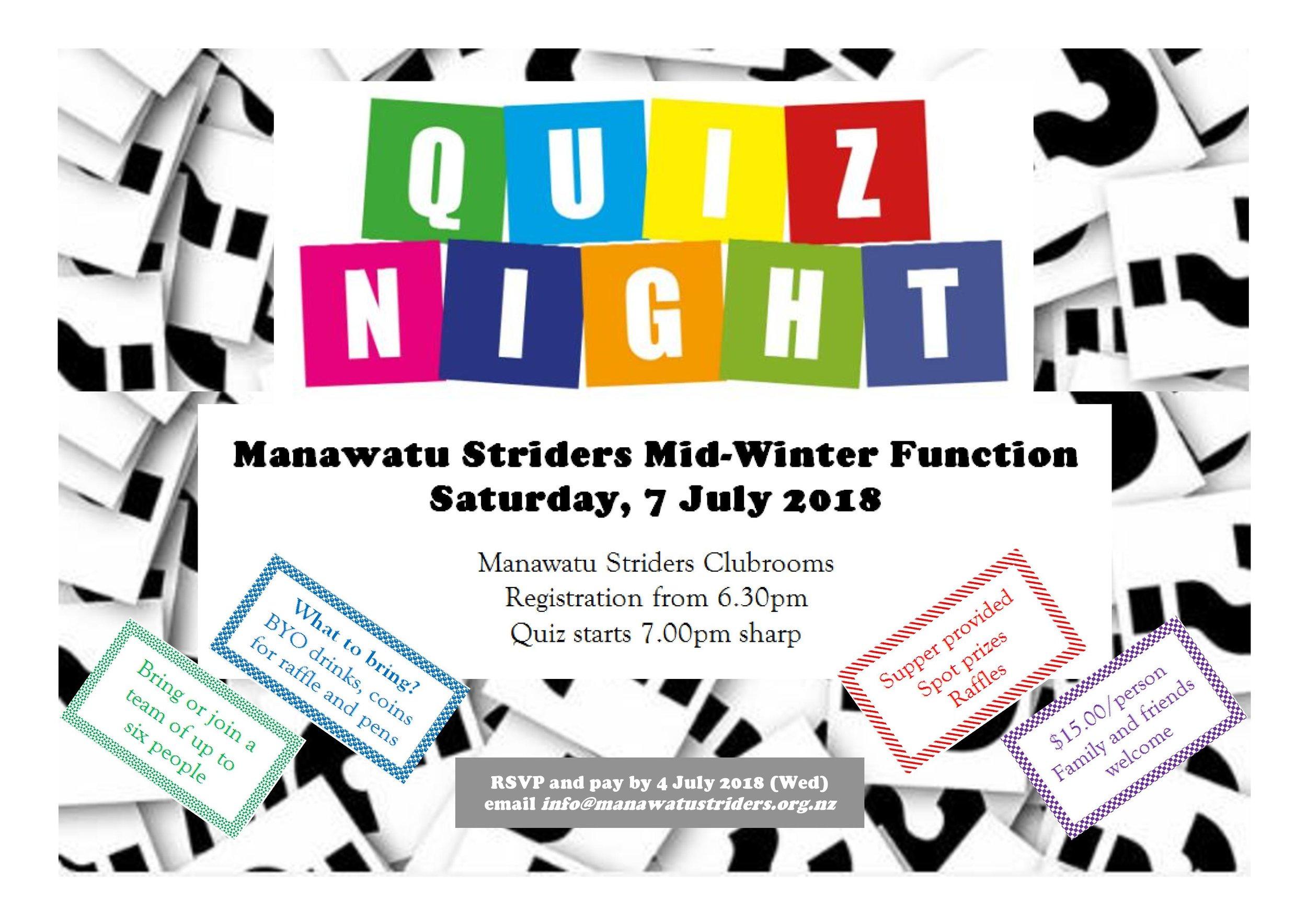 Quiz night invite-page-001.jpg