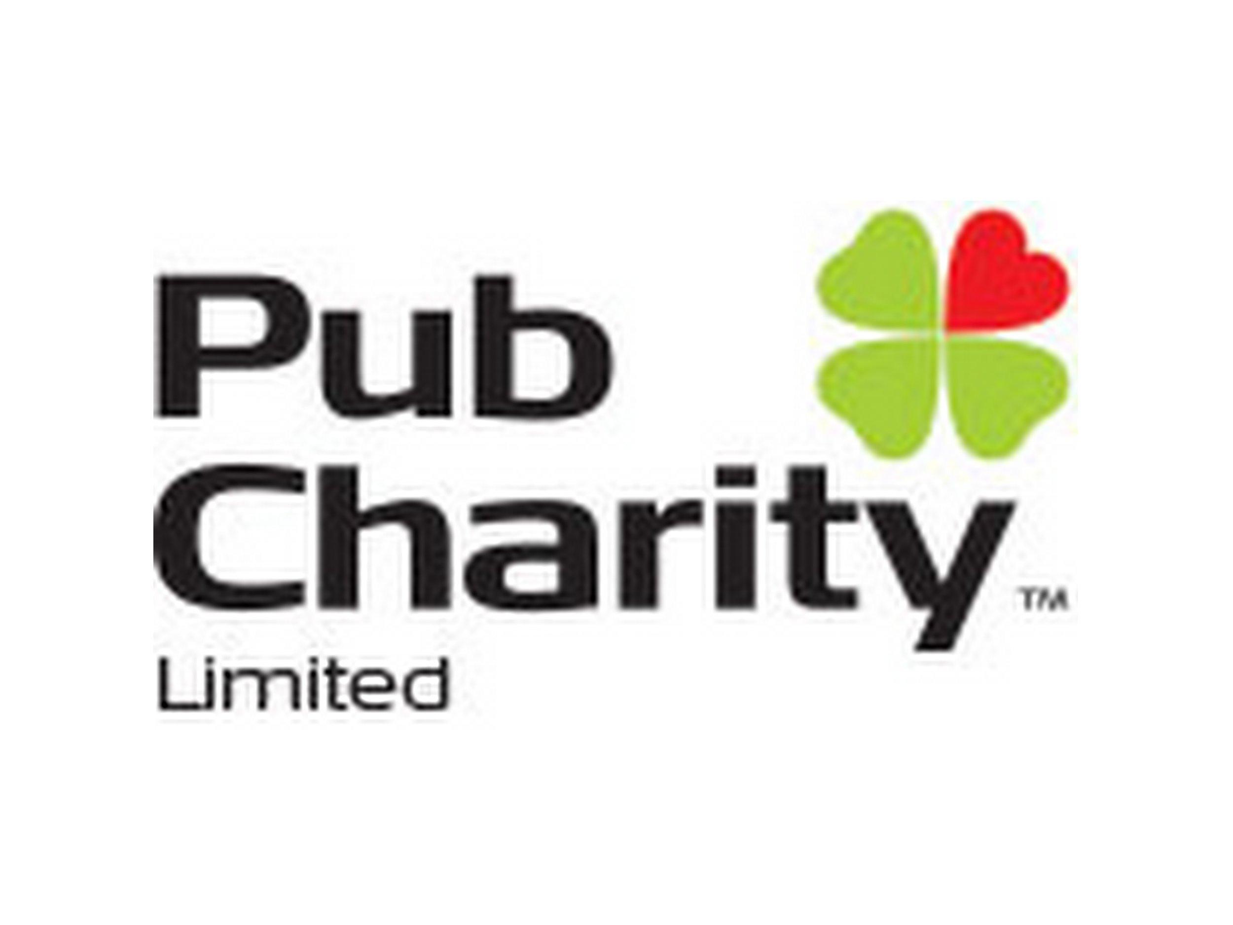 pub chsrity.jpg