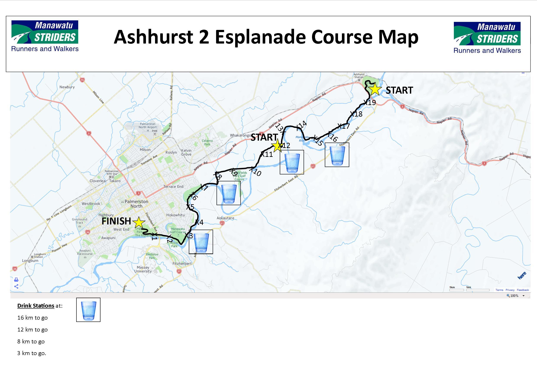 A2E Course Map.jpg