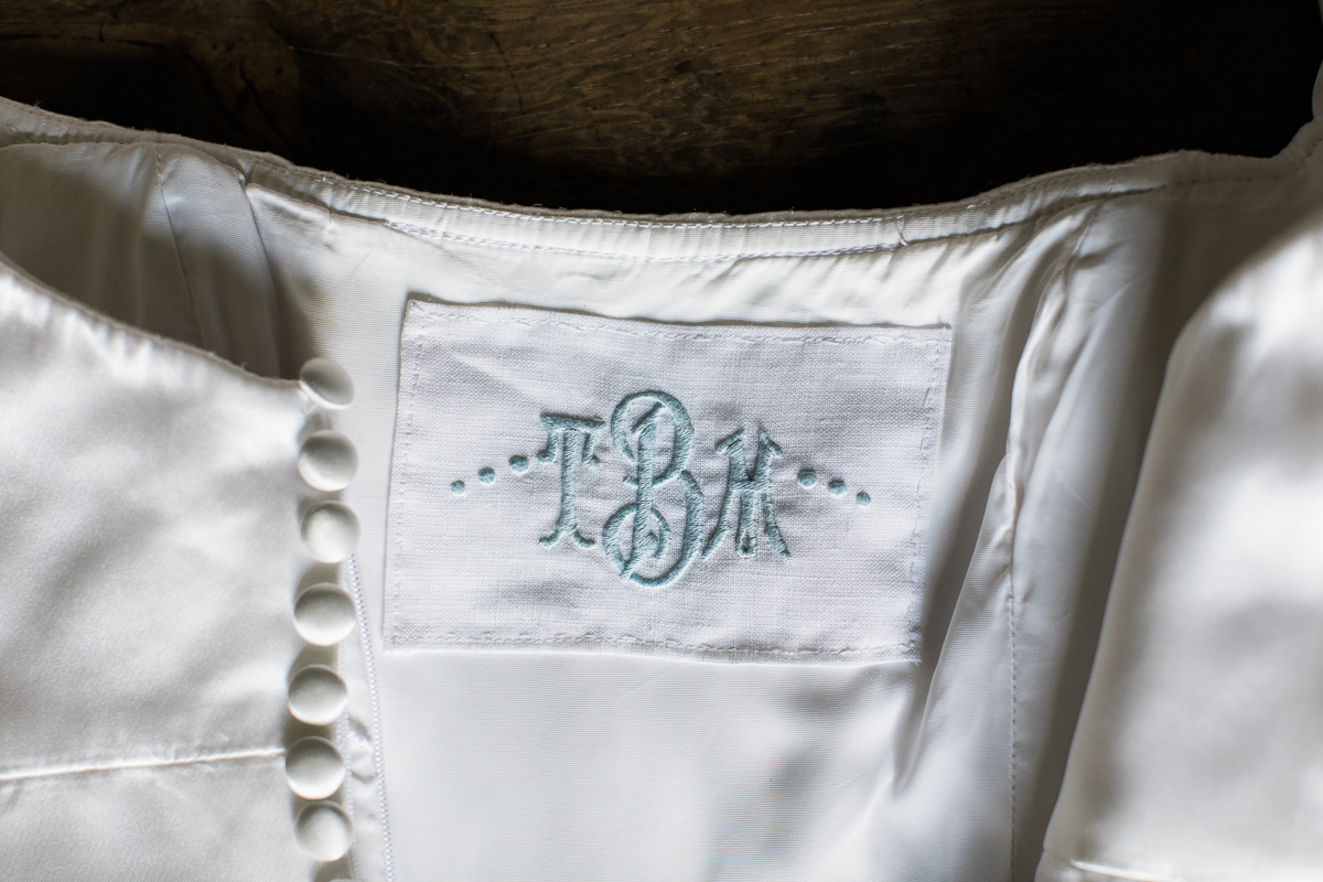 WEB_tara mcsherry custom hand embroidery haberdashery and wedding ©2018abigailbobophotography-77.jpg