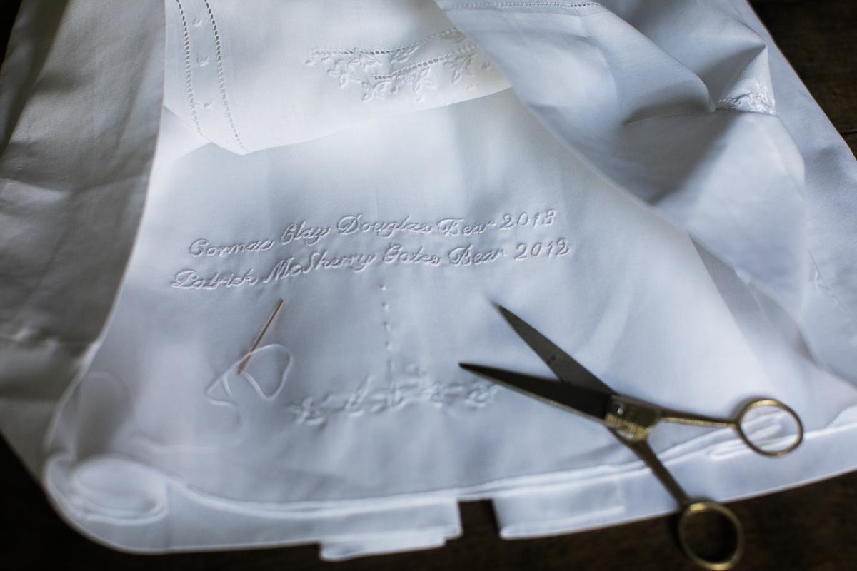 WEB_tara mcsherry custom hand embroidery haberdashery and wedding ©2018abigailbobophotography-86.jpg
