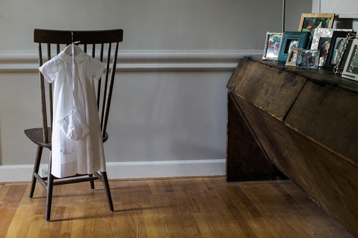 WEB_tara mcsherry custom hand embroidery haberdashery and wedding ©2018abigailbobophotography-88.jpg