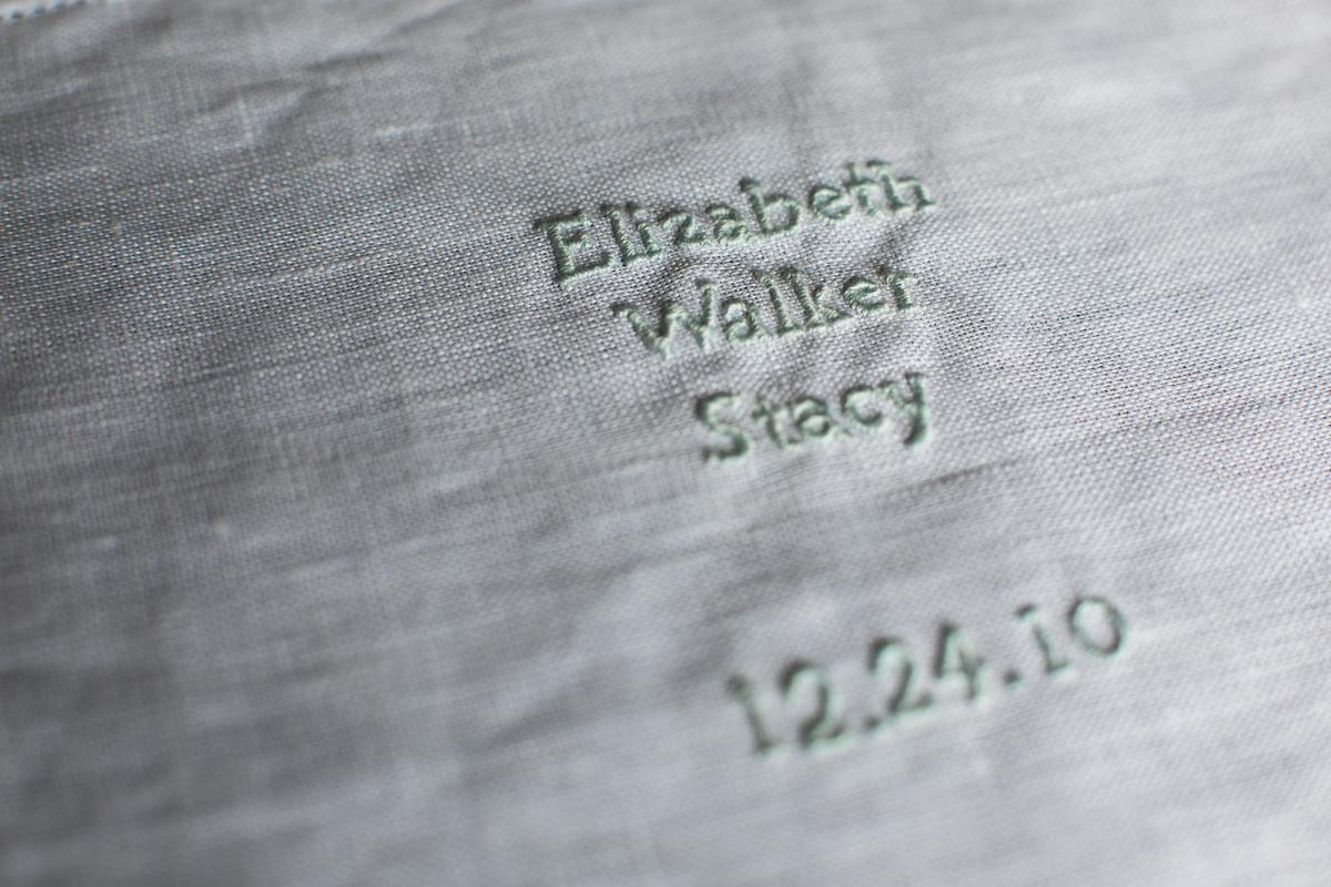 WEB_tara mcsherry custom hand embroidery haberdashery and wedding ©2018abigailbobophotography-21.jpg