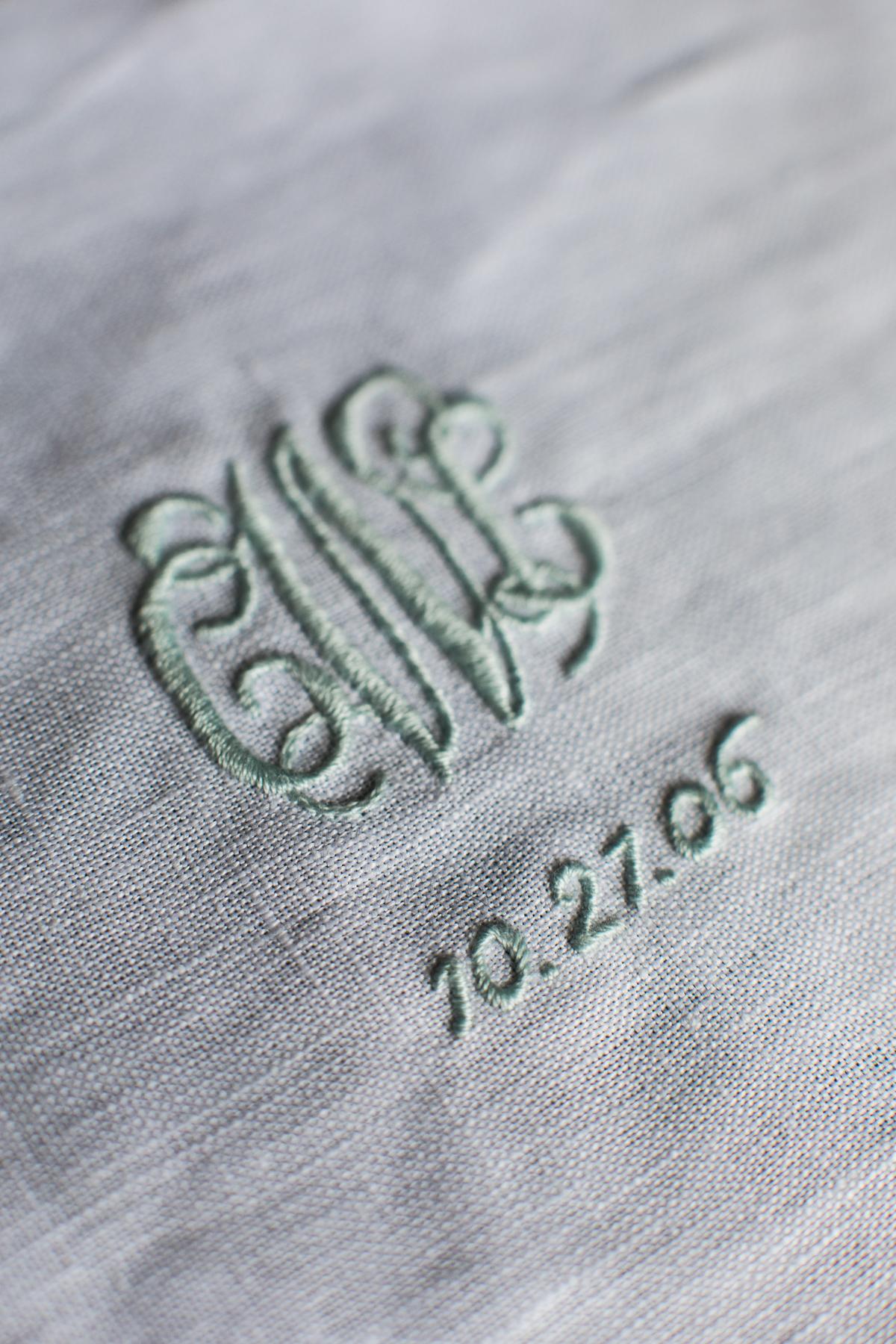 WEB_tara mcsherry custom hand embroidery haberdashery and wedding ©2018abigailbobophotography-18.jpg