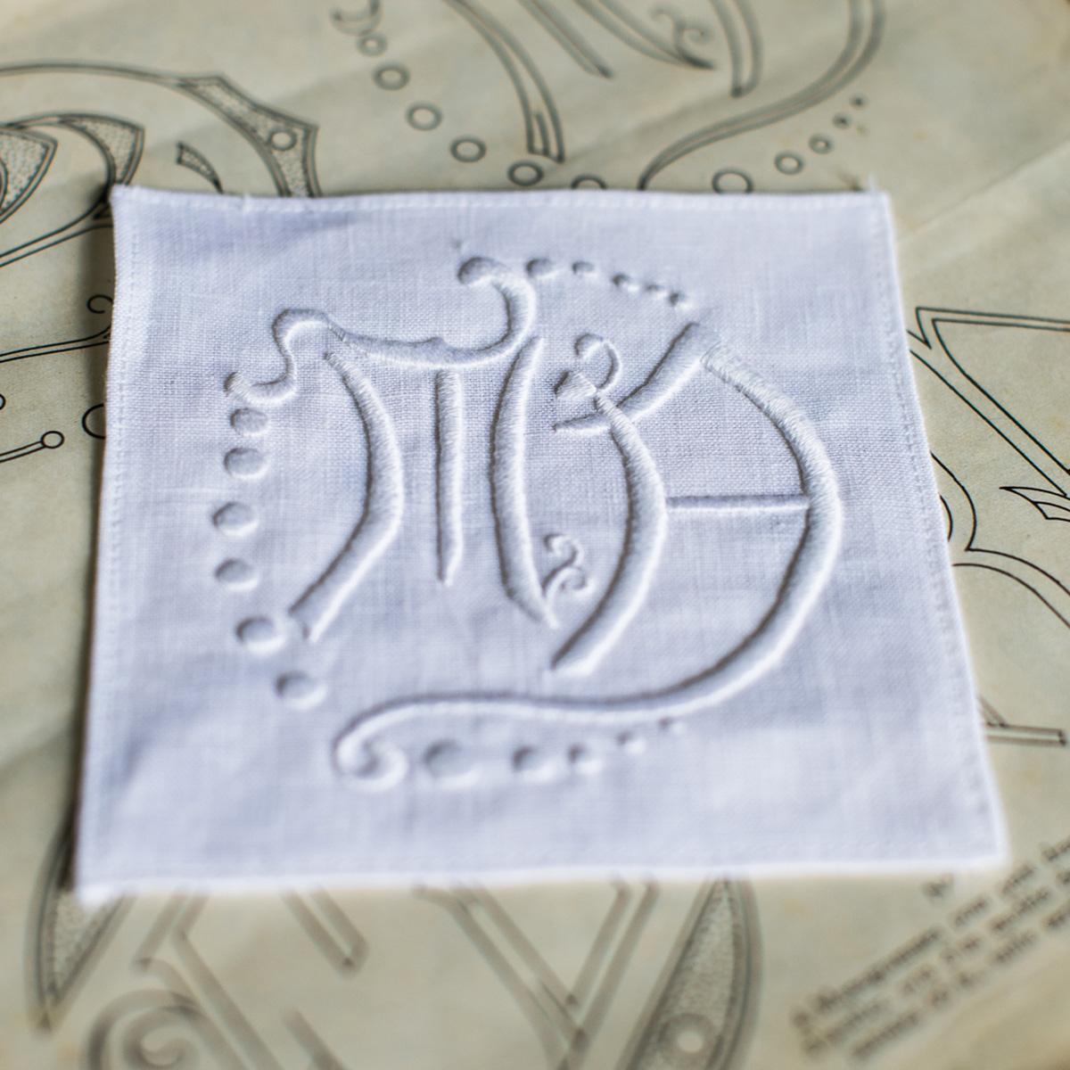 WEB_tara mcsherry custom hand embroidery haberdashery and wedding ©2018abigailbobophotography-202.jpg