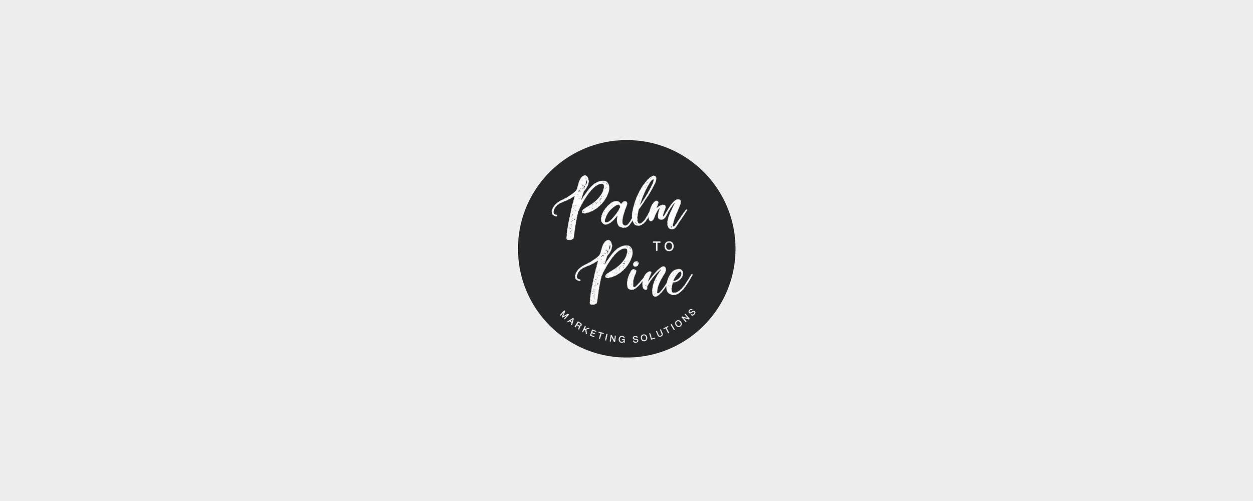 Palm to Pine_01.jpg