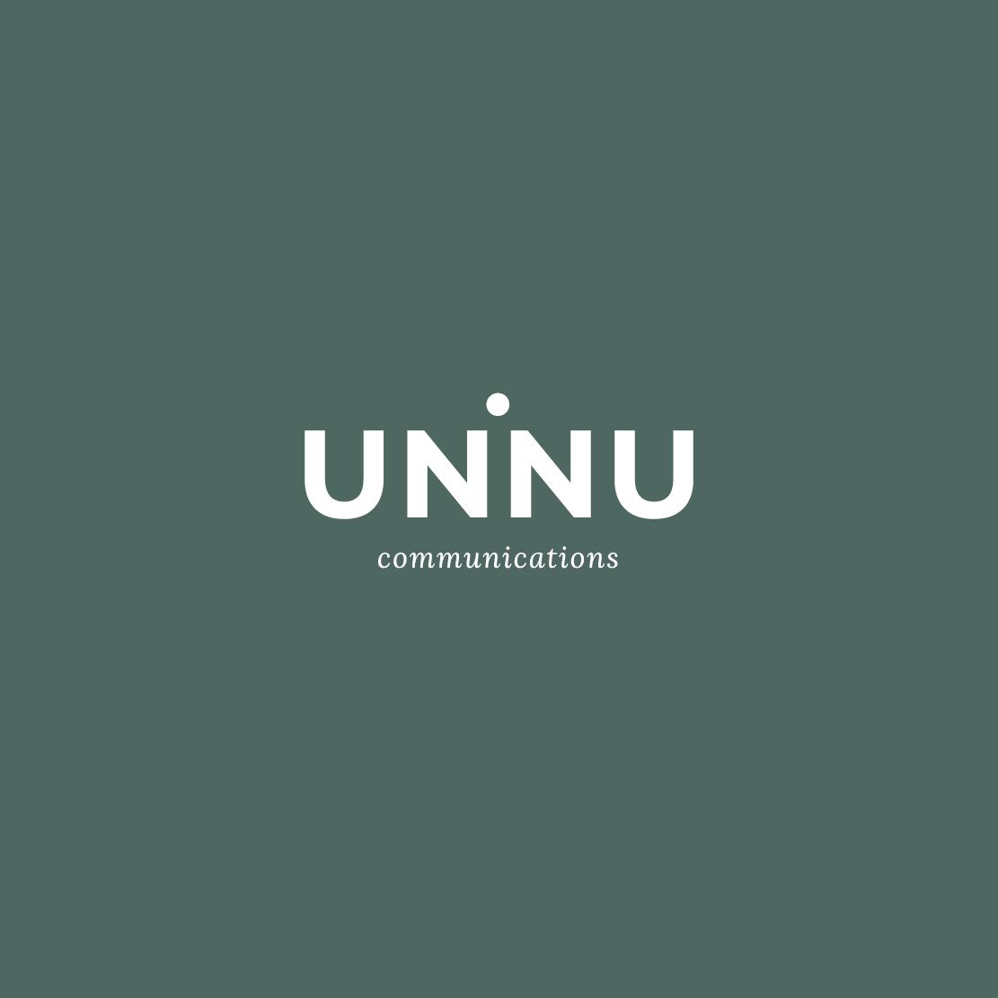 UNINU_Promo_03.jpg