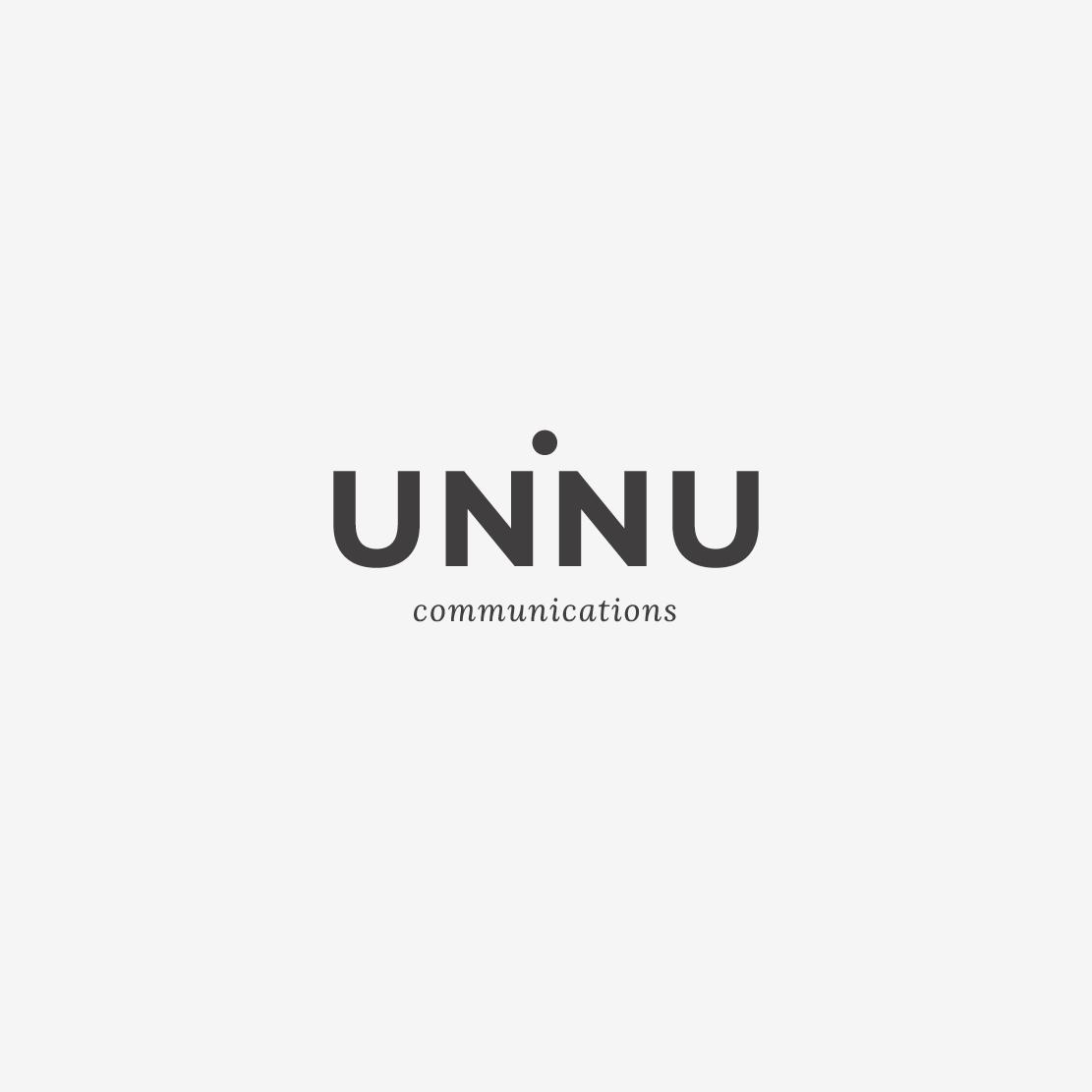 UNINU_Promo_04.jpg