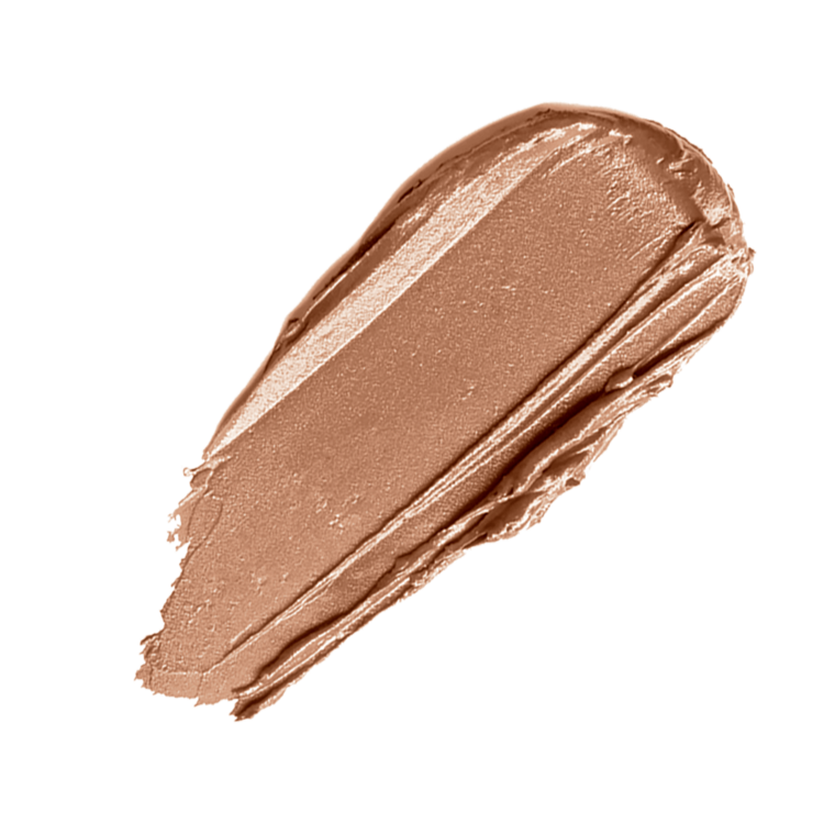 collab-full-body-lipsticktype-a-shade.png