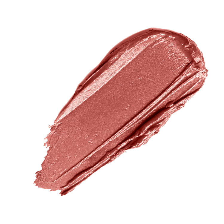 collab-full-body-lipstick-yesmaam-shade.png