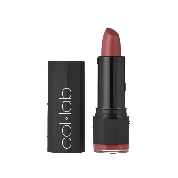 collab-full-body-lipstick-bingeworthy-open.png