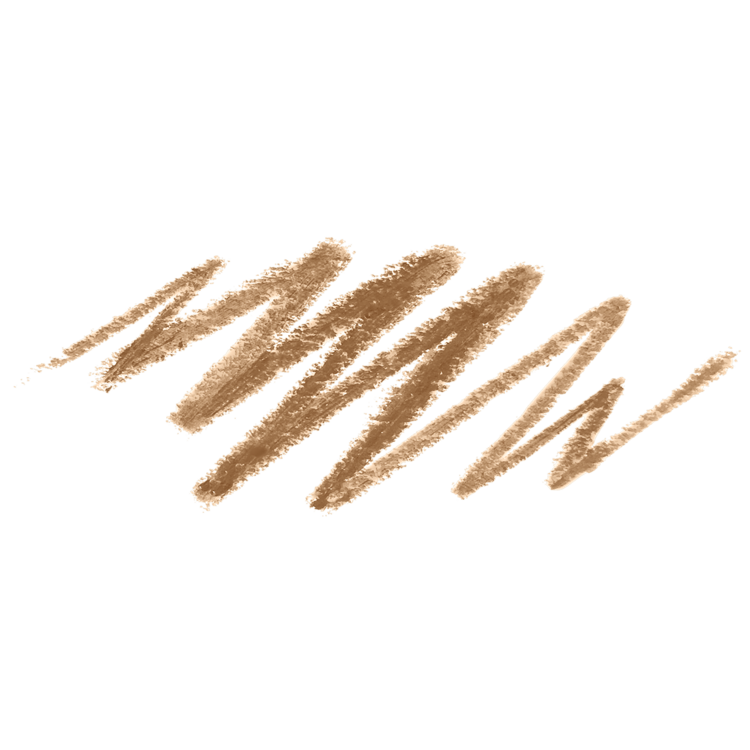 collab-line-and-define-lip-contouring-pencil-seethrough-shade.png