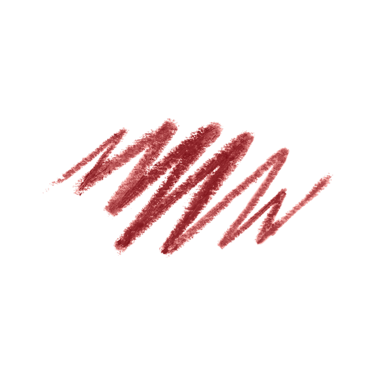 collab-line-and-define-lip-contouring-pencil-bangbang-shade.png