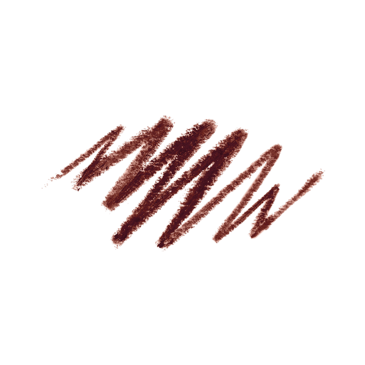 collab-line-and-define-lip-contouring-pencil-sorrynotsorry-shade.png