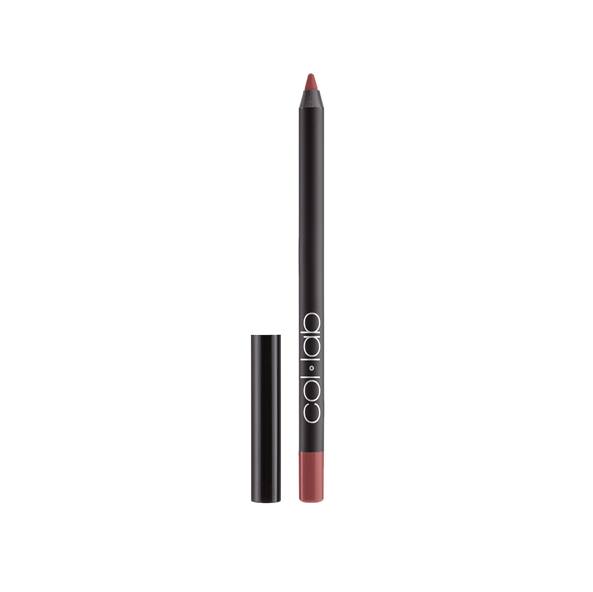 collab-line-and-define-lip-contouring-pencil-petalpusher-open.png