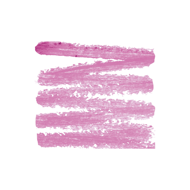 collab-all-the-pout-lip-balm-makeamauve-swatch.png