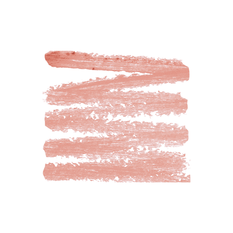 collab-all-the-pout-lip-balm-peachclub-swatch.png