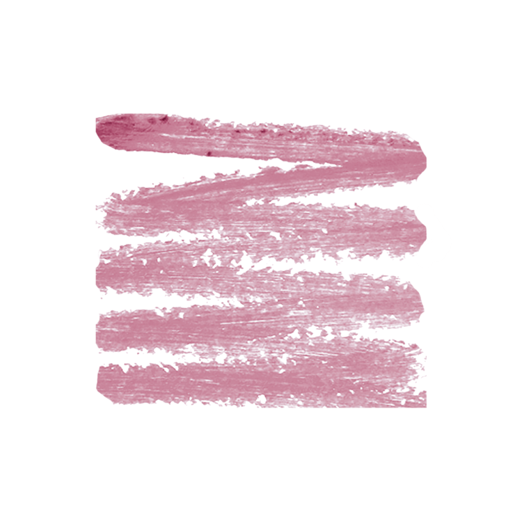 collab-all-the-pout-lip-balm-redcarpettreatment-swatch.png
