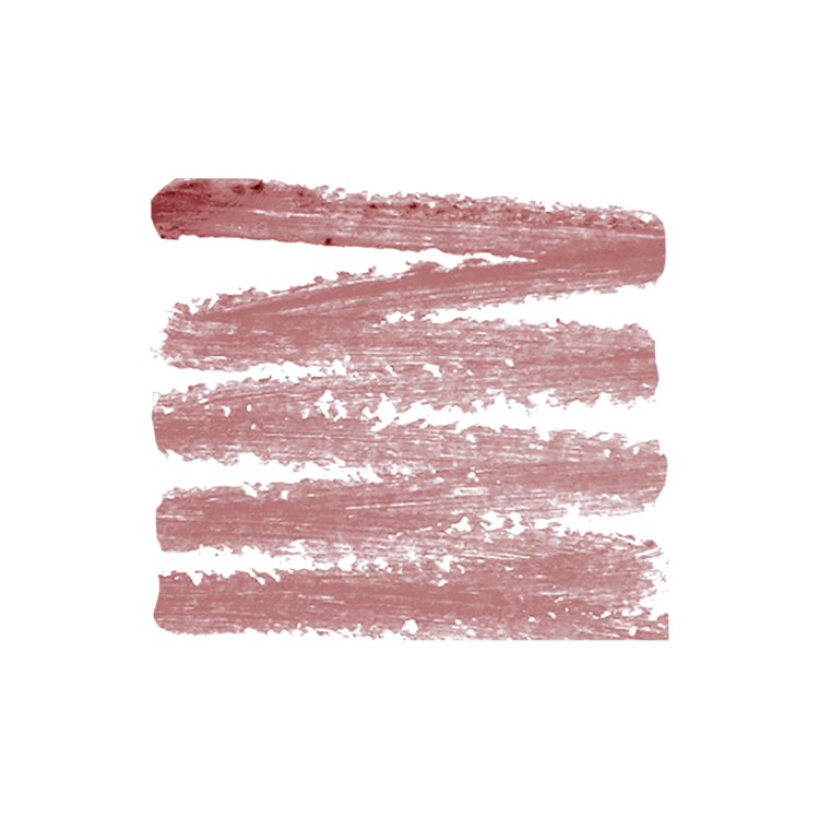 collab-all-the-pout-lip-balm-berryberrymuch-swatch.png
